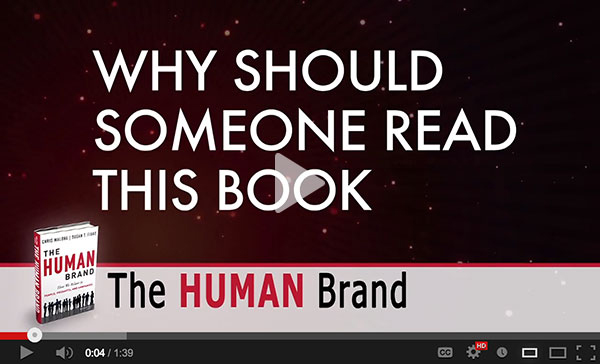 Why Should Someone Read This Book?
